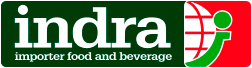 Importer Food and Beverage - indra